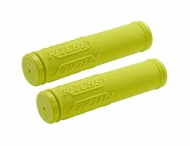 Ritchey Comp Truegrip X Lenkergriffe Farbe gelb