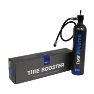 Schwalbe Tire Booster - 11 bar