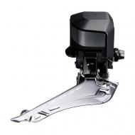 Shimano Dura Ace DI2 Umwerfer FD R9150F Anloetsockel 2 fach