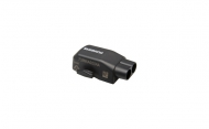 Shimano DI2 D-Fly Wireless Einheit EW-WU101