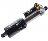 Cane Creek Double Barrel Air XVOL Daempfer 222x70mm