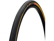 Challenge Elite Pro 25x622 Faltreifen schwarz-braun