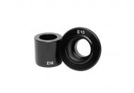 Stan NoTubes Endanschlag Neo / Neo Ultimate Hinterrad QR12x135mm - E15/16