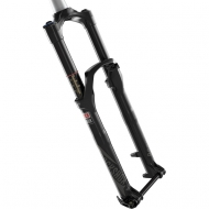Rock Shox Revelation RC Federgabel 120 mm Boost 27,5 Zoll Tapered