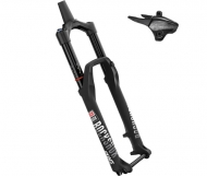 Rock Shox Pike RCT Federgabel DualPosition 27,5 Zoll Boost OneLoc
