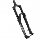 Rock Shox Pike Federgabel RCT3 Debon Air 27,5 Zoll 150 mm Boost Tapered Modell 2018
