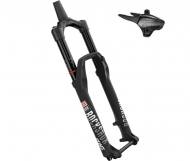 Rock Shox Pike Federgabel RCT3 Debon Air 27,5 Zoll 150 mm Boost Tapered One Loc Modell 2018