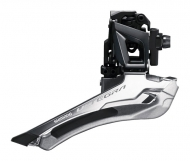 Shimano Ultegra Umwerfer FD-R8000 Schelle 31,8 mm