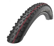 Schwalbe Rocket Ron Evo Addix Speed SnakeSkin 26 Zoll x 2.25