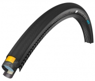 Schwalbe Pro One HT Schlauchreifen 25x700 Tubular schwarz