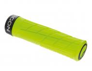 Ergon GE1 Lenkergriffe Standard laser lemon