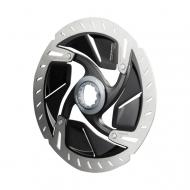 Shimano Dura Ace Bremsscheibe SM-RT900 Ice Tec 140 mm Centerlock