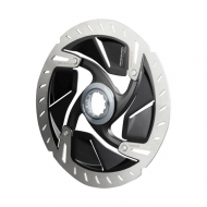 Shimano Dura Ace Bremsscheibe SM-RT900 Ice Tec 160 mm Centerlock