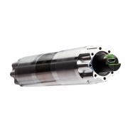 Race Face Powermeter Achskit 136 mm Cinch 30