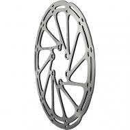 Sram Centerline Bremsscheibe rounded einteilig 160 mm incl Schrauben