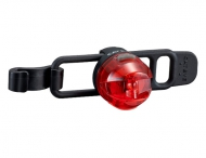 Cat Eye Loop 2G SL-LD140GRC Ruecklicht rot
