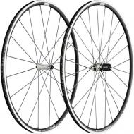 DT Swiss PR 1600 Spline 23 Laufradsatz Clincher