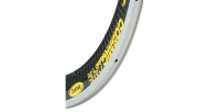 Hinterrad Rohloff Speedhub 500/14 Disc + 29 Zoll Felge + Speichen