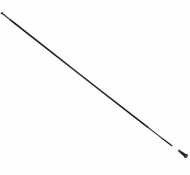 Mavic Cosmic Pro Carbon Exalith Ersatzspeiche Hinterrad links 288 mm