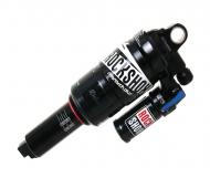 Rock Shox Monarch Plus RC3 195x51 mm Specialized Stumpjumper FSR EVO 26