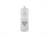 Topeak Trinkflasche Biobased 0,75 Liter