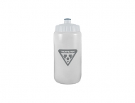 Topeak Trinkflasche Biobased 0,5 Liter