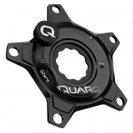 Quarq DZERO Kurbelstern Specialized 5 Arm 130 mm Lochkreis