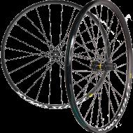 Mavic Crossmax Laufradsatz 27,5 Zoll Boost Disc 6 Loch