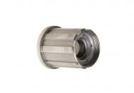 Mavic Instant Drive 360 Freilaufkoerper Aluminium MTB HG10 Shimano - Sram