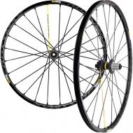 Mavic Crossmax Pro UST Laufradsatz 29 Zoll