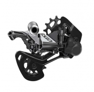 Shimano XTR Schaltwerk RD-M9100 GS 12 fach Shadow Plus medium Cage