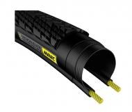 Mavic Yksion Elite Allroad XL UST Reifen 40x622 faltbar Farbe schwarz