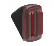 Lezyne Fender Ruecklicht LED 11 Lumen Farbe rot