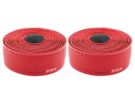 Fizik Bar Tape Vento Microtex Tacky Lenkerband rot