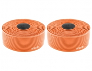 Fizik Bar Tape Vento Microtex Tacky Lenkerband orange fluo