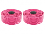 Fizik Bar Tape Vento Microtex Tacky Lenkerband pink fluo