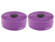 Fizik Bar Tape Vento Microtex Tacky Lenkerband lila fluo