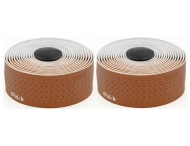 Fizik Bar Tape Tempo Microtex Classic Lenkerband honey