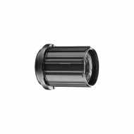 Mavic Instant Drive 360 Freilaufkoerper Stahl MTB HG10 Shimano - Sram