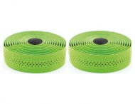 Fizik Bar Tape Tempo Microtex Bondcush Soft Lenkerband gruen