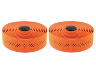 Fizik Bar Tape Tempo Microtex Bondcush Soft Lenkerband orange