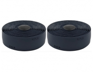 Fizik Bar Tape Terra Microtex Bondcush Tacky Lenkerband dark blue