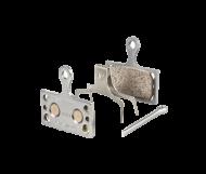 Shimano Discbelag G04S Metall 2 Kolben XTR-XT-SLX-Road