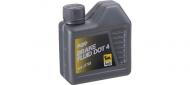 Formula Dot 4 Scheibenbremsoel 250 ml