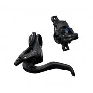 Magura MT Sport Bremse ohne Scheiben