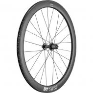 DT Swiss ARC 1400 Dicut 48 C Hinterrad Clincher Carbon
