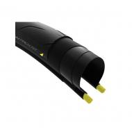 Mavic Yksion Pro UST Reifen 28x622 faltbar