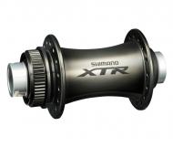Shimano XTR Vorderradnabe HB M9010 Disc Centerlock 15x100 mm 32 Loch