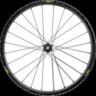 Mavic Crossmax Elite Carbon Vorderrad 27,5 Zoll Boost