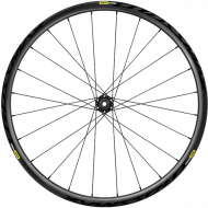 Mavic Crossmax Elite Carbon Hinterrad 27,5 Zoll